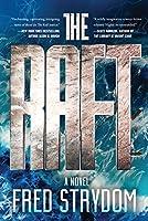 The Raft: A Novel