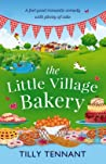 The Little Village Bakery audiobook download free