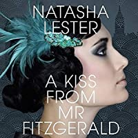 A Kiss from Mr Fitzgerald