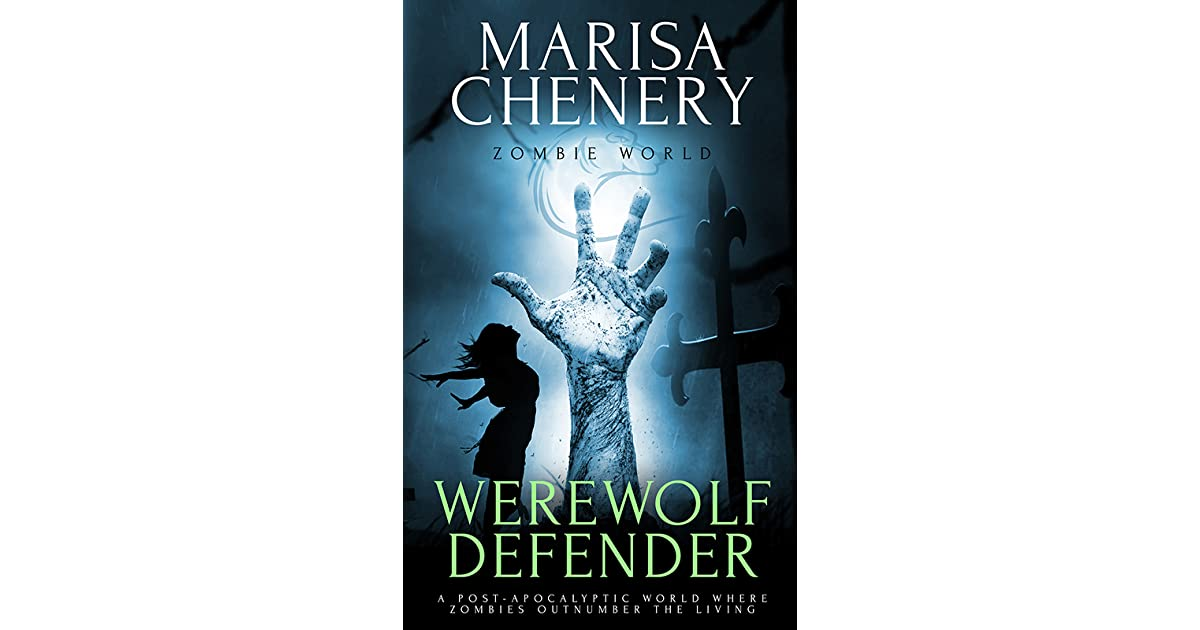 Marisa chenery goodreads giveaways