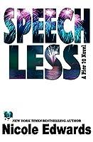 Speechless (Pier 70, #3)