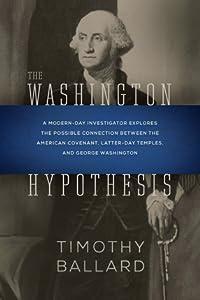 The Washington Hypothesis