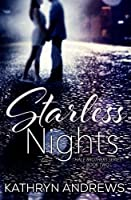Starless Nights (Hale Brothers Series Volume 2)
