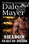 Shadow (SEALs of Honor #5)