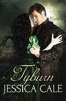 Tyburn (The Southwark Saga, #1)