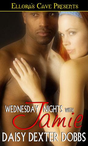 Wednesday Nights with Jamie