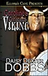 Caroline's Christmas Viking