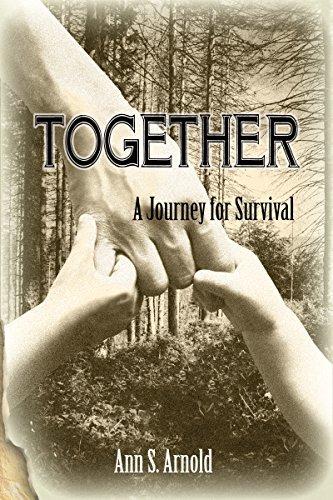Together A Journey for Survival