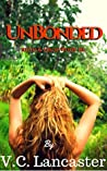 UnBonded (Ruth & Gron, #3)