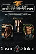 SEAL of Protection, Collection 2