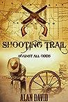 Shooting Trail