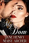 My Dom (Boston Doms #1)