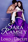 Lord Of Deceit (Heiress Games #2)