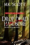 Drop Dead Handsome (The Painted Lady Inn Mysteries #2)