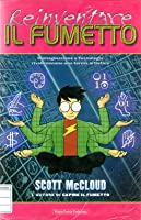 Reinventare il fumetto: Immaginazione e Tecnologia rivoluzionano una forma artistica