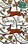The Running Hare:...