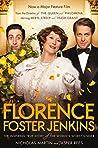 Florence Foster Jenkins by Nicholas Martin