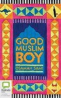 Good Muslim Boy