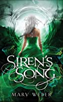 Siren's Song