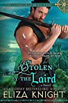 Stolen by the Laird (Conquered Bride, #4)