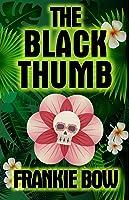 The Black Thumb (Professor Molly Mysteries #3)