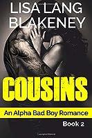 Cousins Book 2 (Cousins, #2)