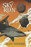 Sky Run (Cloud Hunters)