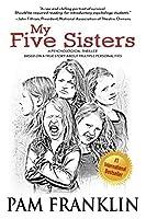 My Five Sisters