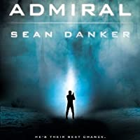 Admiral (Evagardian, #1)