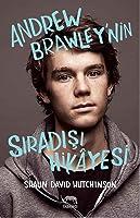 Andrew Brawley'nin Sıradışı Hikayesi