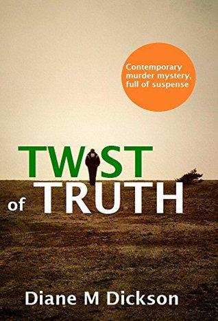 Twist of Truth