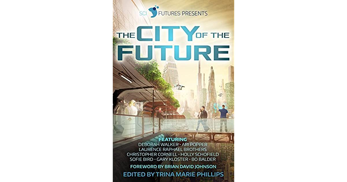 imagining the future how civil rights look like in 2114 What could sustainable australian cities look like in 2040 imagining a greener future how global civil rights found a home in a superhero movie.