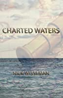Charted Waters: A Short Story