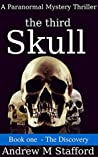 The Discovery (The Third Skull #1)
