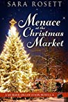 Menace at the Christmas Market (Murder on Location #4.5)