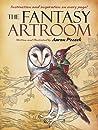 The Fantasy Artroom