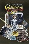 Wandering Star (Wandering Star, #1-3)