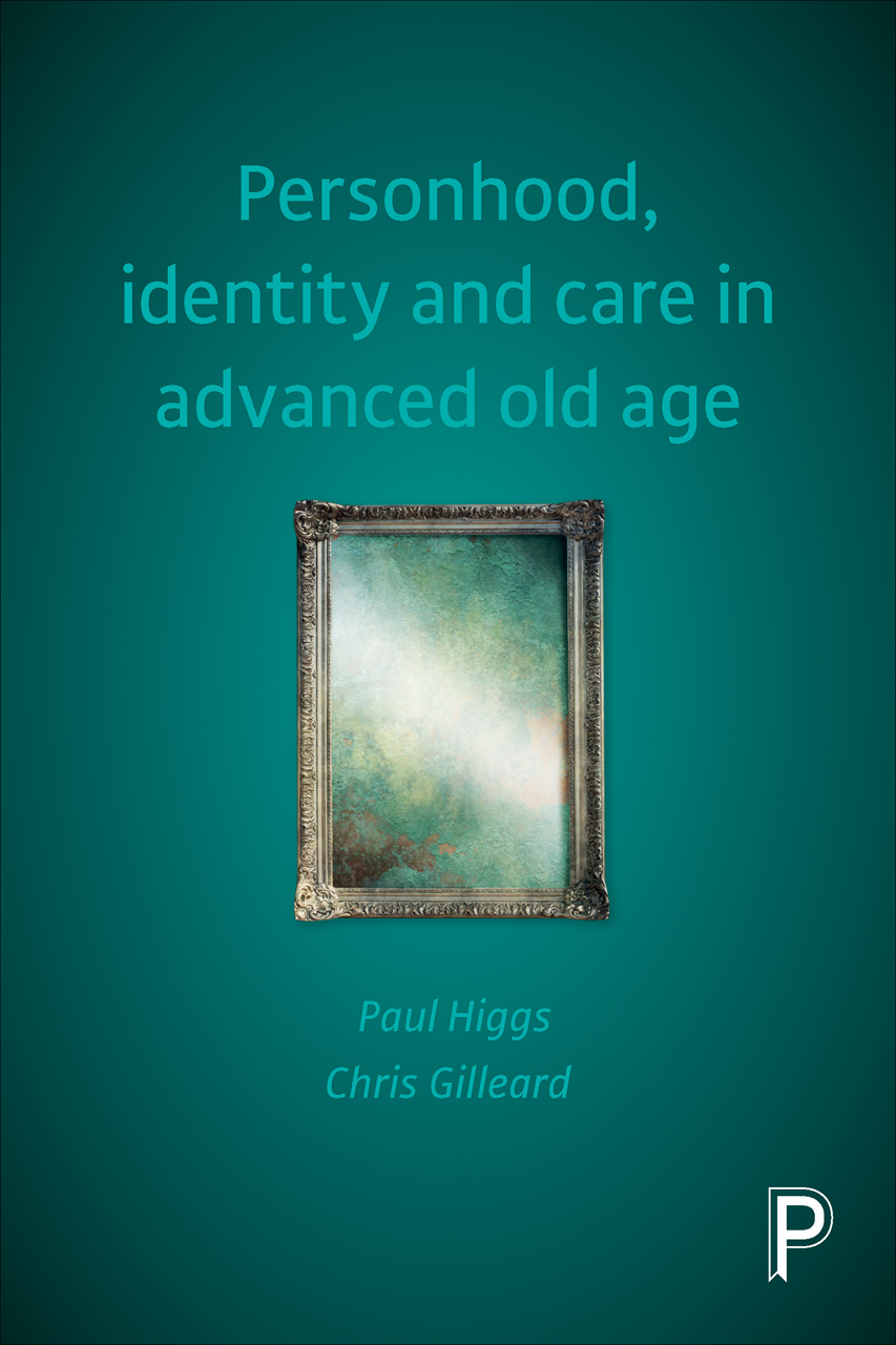 Personhood-Identity-and-Care-in-Advanced-Old-Age