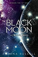 Black Moon (Zodiac Book 3)