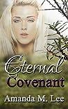 Eternal Covenant (Living Covenant #3)