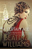 A Certain Age (A Certain Age #1)