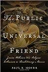The Public Univer...