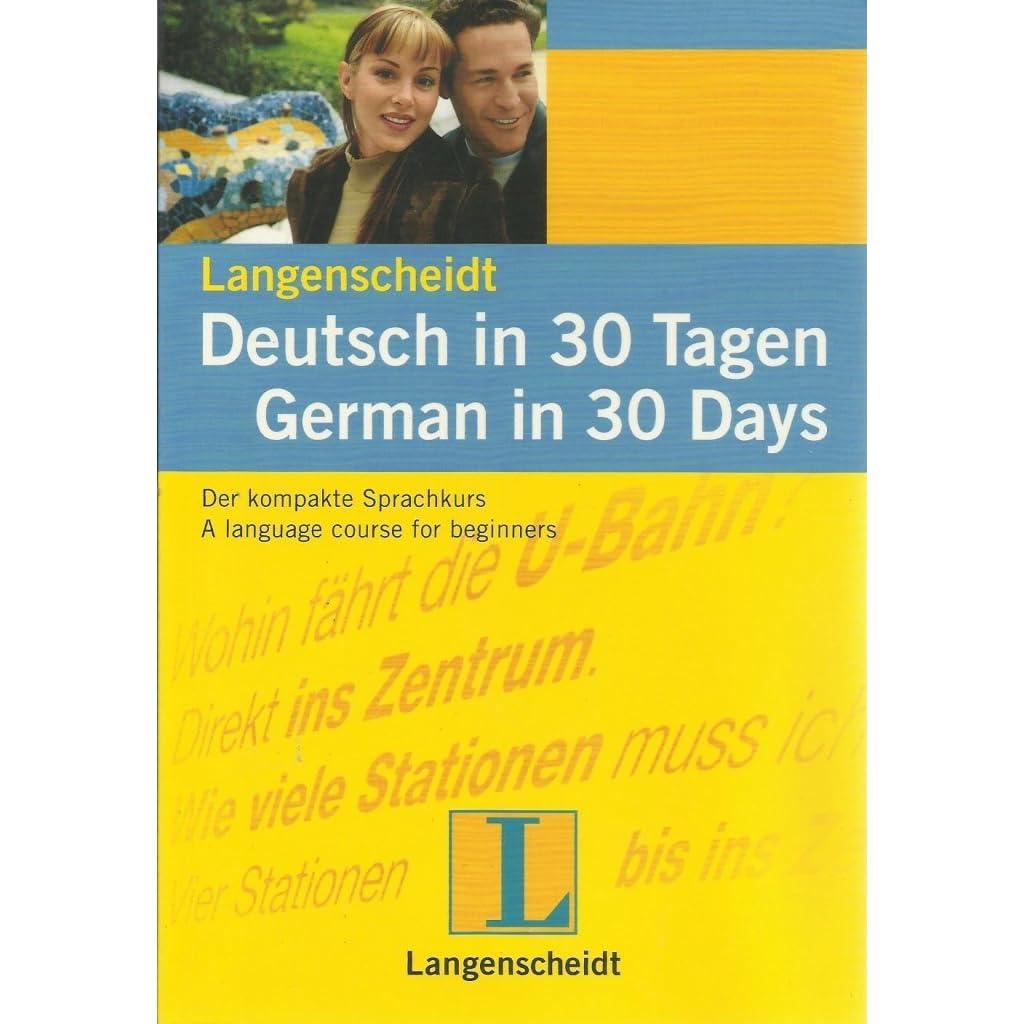 Profile Deutsch Langenscheidt Pdf
