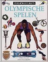 Olympische Spelen (Ooggetuigen)
