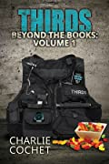 THIRDS Beyond the Books: Volume 1