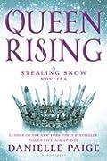 Queen Rising