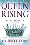 Queen Rising (Stealing Snow, #0.2)