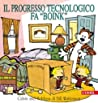 Il progresso tecnologico fa
