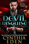 The Devil in Disguise (Bad Things, #1)