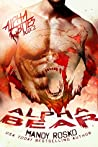 Alpha Bear (Alpha Bites, #2)